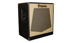 Revo 115 Bass Cab-Right-248x148