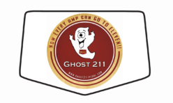 Ghost 211