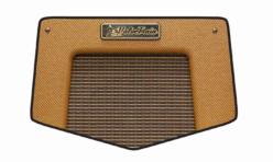 ValveTrain 205